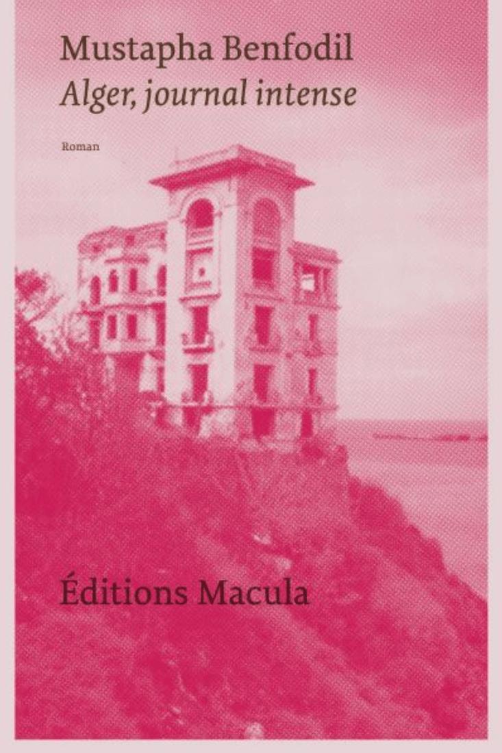 Alger-journal-zoom