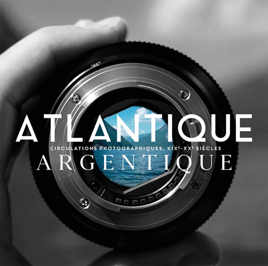Atlantique Argentique