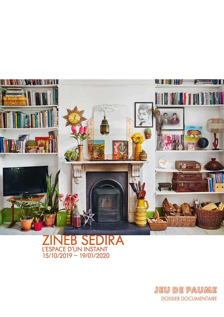 DD-ZinebSedira-ZOOM