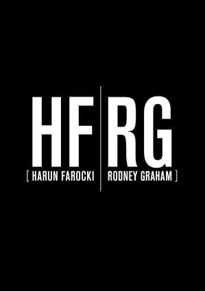 HF I RG
