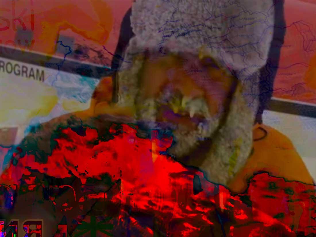 burningcollection.tv