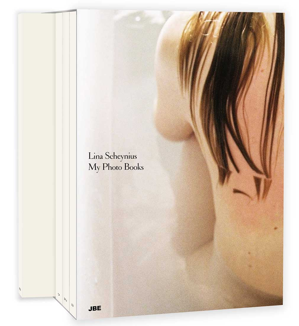 Lina-Books-ZOOM