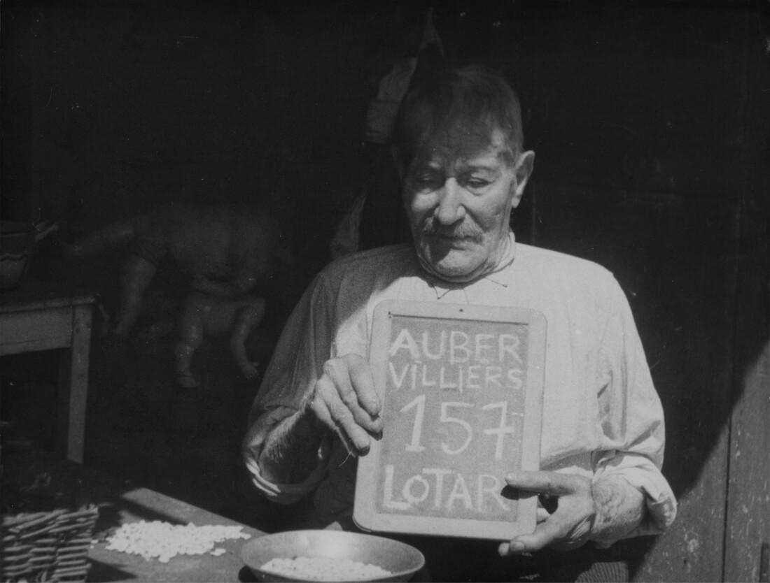 Aubervilliers (Film)