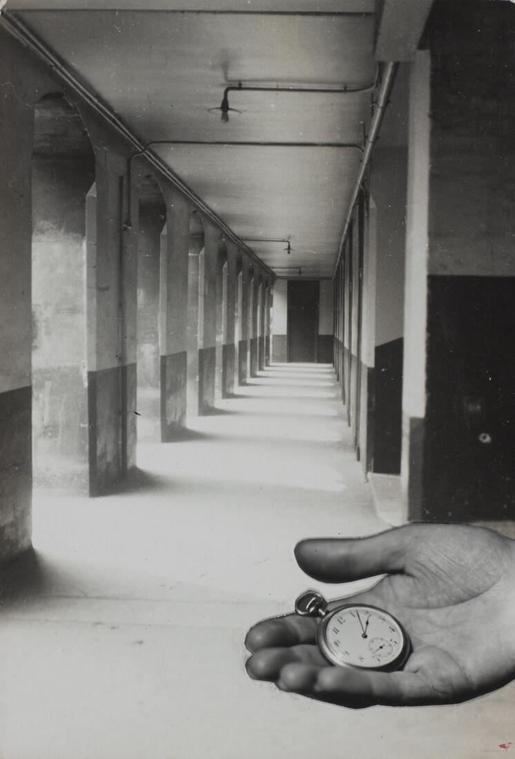Hôpital des Quinze-Vingt