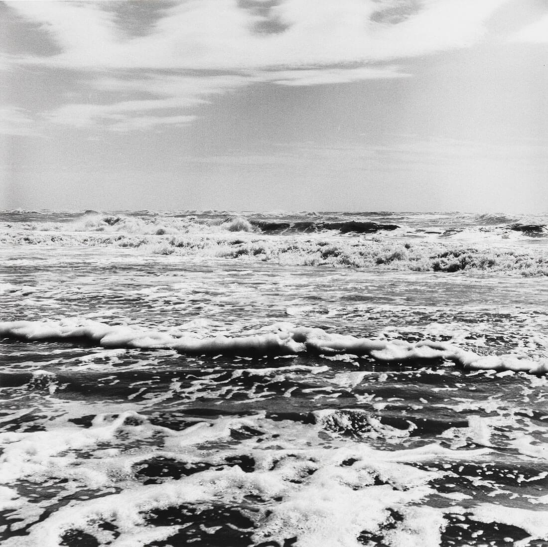 Surf (2)