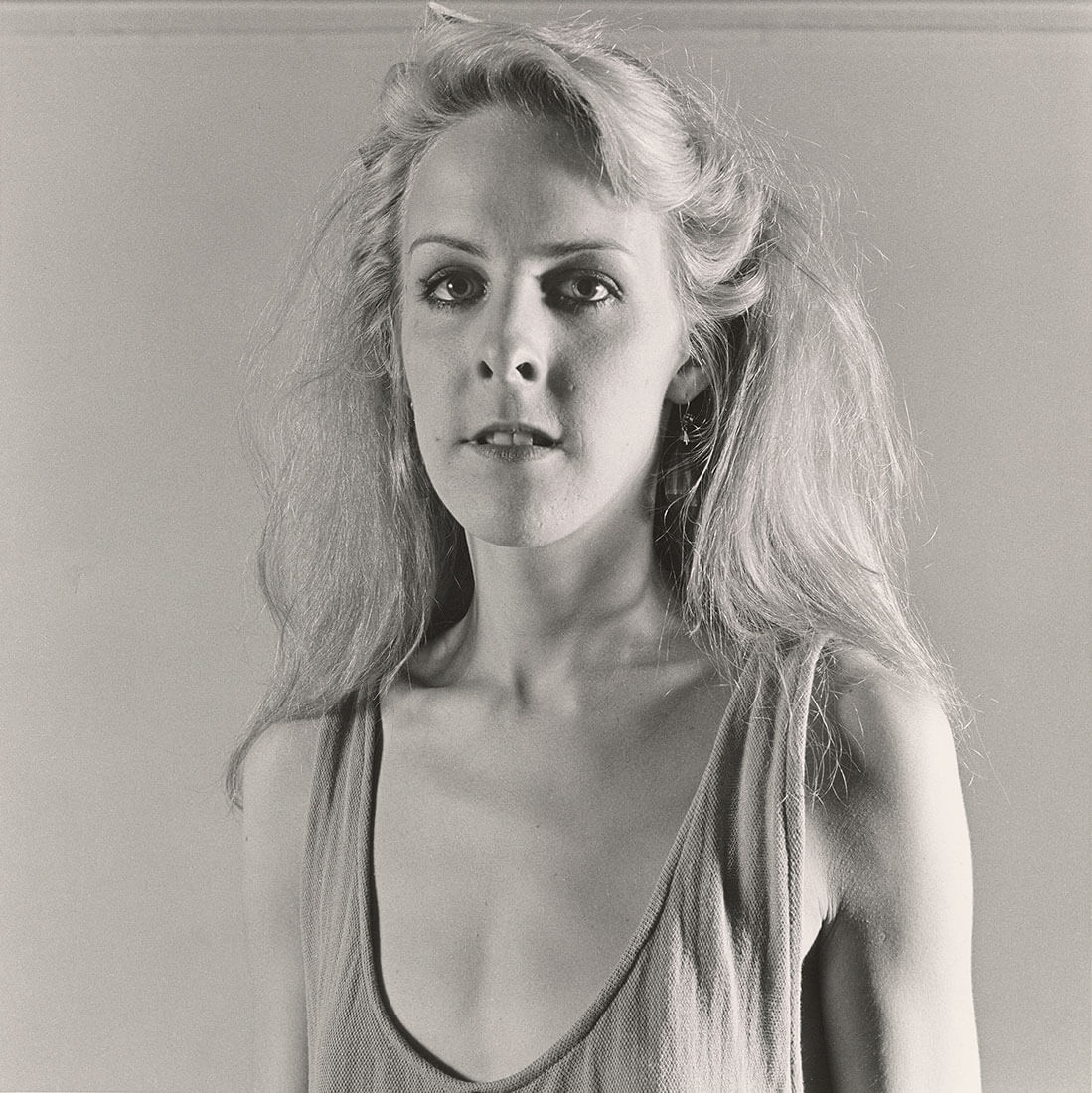 Greer Lankton