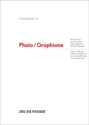 Photo / Graphisme