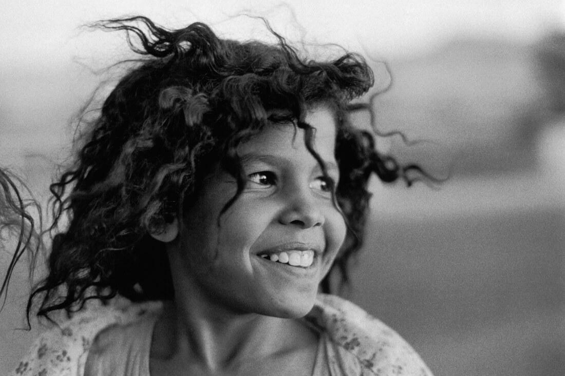 La Petite Égyptienne