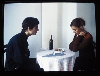 Anne et Manuel